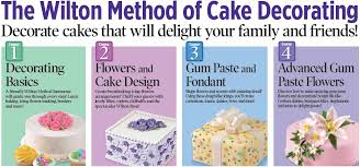 beki cook s cake cake decorating classes in 2013