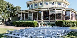 galveston wedding venues 1880 garten verein weddings get prices for wedding venues in tx