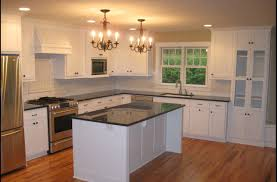 Kitchen Cabinets To Go Perfect Ideas Duwur Inside Yoben Exceptional Isoh Excellent Inside
