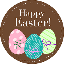 150 happy easter egg images pictures and wallpapers free download