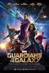 Guardians of the Galaxy รวมพันธุ์นักสู้พิทักษ์จักรวาล - เว็บดูหนัง ...