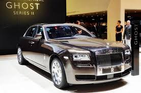 rolls royce price 2016 rolls royce ghost series price and review car drive and feature