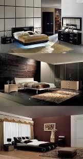 Looking For Bedroom Set Bedroom Looking For Bedroom Furniture Home Interior Design