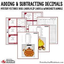 superkids math worksheet creator superkids math worksheet