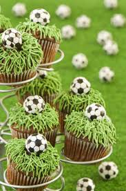 Best 25 Sports Birthday Cakes Ideas On Pinterest Sports Party