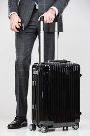 best travel bags images Rolling carry on best travel bags for men he spoke style jpg