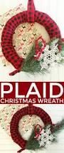 245 best wreaths images on pinterest fall wreaths wreath ideas
