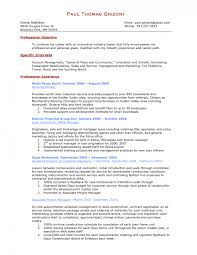 Customer Service Resumes Examples Free by Resume Google Doc Templates Free Resume Templates For Mac