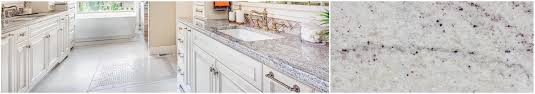 Granite For Bathroom Vanity Dallas Granite Bathroom Vanity Tops Economic Granite