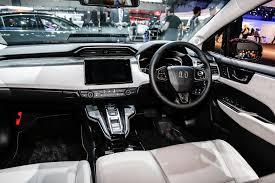 Honda Vezel Interior Pics 2018 Civic Type R Tags 2018 Honda Vezel 2018 Honda Sport 2018