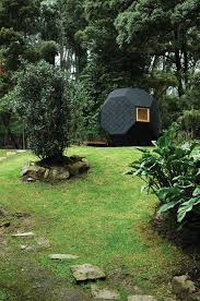 peaceful artist u0027s studios that get wrapped in nature