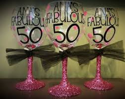 50th Birthday Centerpieces For Men by 50th Birthday Etsy