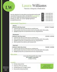 Resume Template With Picture Insert 65 Best Creative Cv Resume Images On Pinterest Resume Cv