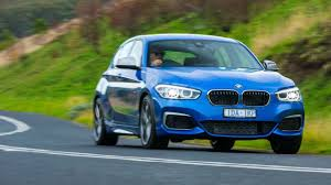 bmw one series price bmw 1 series gets faster engines chasing cars