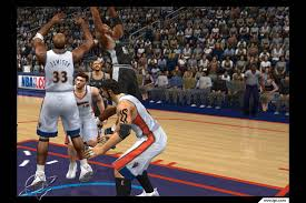 nba 2k3 iso pcsx2 ppsspp psp psx ps2 nds ds