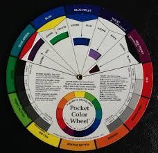 Books For Makeup Artists Color Theory Books For Makeup Artists Makeup Vidalondon