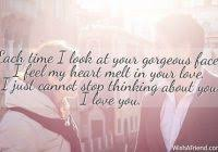 wedding knot quotes best of quotes about from the bible wedding knot quotes image