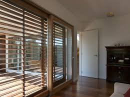home windows design in sri lanka gallery of house in greenwich volpatohatz sa 17