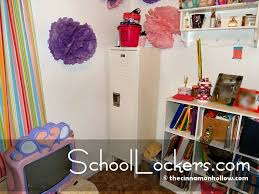 Best Kids Lockers For Sale Images On Pinterest Kids Locker - Sports locker for kids room