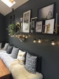 home decor ideas for living room square living room decorating ideas meliving 0ac728cd30d3