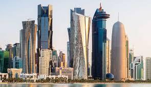 Minyak Qatar kurangi ketergantungan ke minyak yang sedang hancur qatar pacu