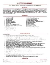Meat Cutter Job Description Resume by Cover Letter College Freshman Resume Example College Freshman 17