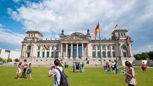 things to do in berlin germany tours sightseeing getyourguide