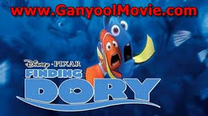 download film kartun terbaru sub indo download film finding dory 2016 bluray 720p subtitle indonesia