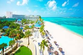 bahamas all inclusive vacation packages resorts hotels