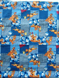 Scooby Doo Bed Sets Scooby Doo Bed Sets Fabric Baseball X Wide Get Shipping