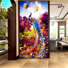 Peacock Home Decor Shop Full Peacock Promotion Shop For Promotional Full Peacock On