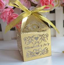 sweet boxes for indian weddings indian sweet boxes promotion shop for promotional indian sweet