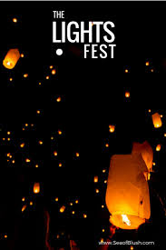 the lights fest ta everything you ever wanted to know about the lights fest review