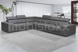 interieur et canapé lovely interieur et canapé best of jrlcomputers us