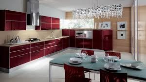 Interior Decorating Kitchen by Kitchen Awesome Kitchen Design Standards Decor Color Ideas