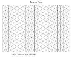hexagon graph paper texas freckles hexagon charm quilt piece