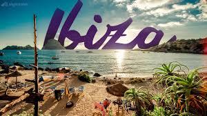 Skyscanner Customer Service Discover Cheap Ibiza City Breaks Skyscanner