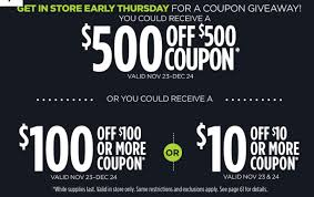 jc penney black friday best deals coupons 4 utah