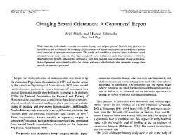 article critique essay Carpinteria Rural Friedrich apa literature review