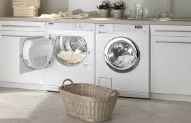 Countertop Clothes Dryer Little Giants Compact Washers And Dryers Remodelista