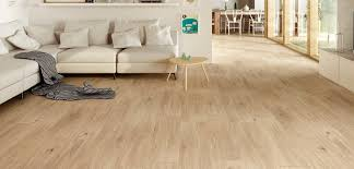 Laminate Floor Tile Effect Wood Effect Floor Tiles For Modern Living Spaces