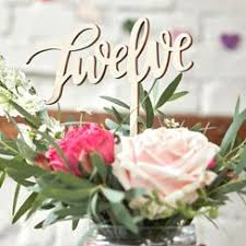 wedding table decoration wedding table decorations favours stationery confetti party