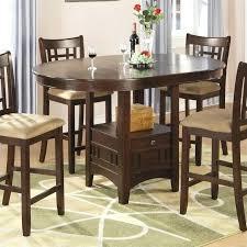 high dining room tables u2013 mitventures co