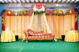 indian wedding decoration ideas important 5 factor to consider