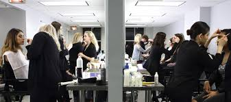 Makeup Classes In Chicago Make Up First Of Makeup Artistry