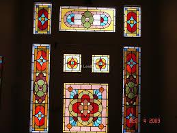 leaded glass door repair leadlight doors perth u0026 folding doors perth