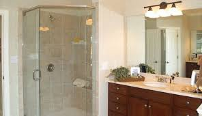 ideas for remodeling bathrooms bathrooms design lowes bathroom ideas remodels bathrooms bath