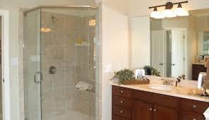 lowes bathrooms design bathrooms design lowes bathroom ideas remodels bathrooms bath