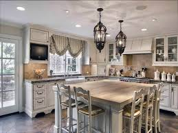 modern country kitchen images cabinets pictures options tips u french country kitchen design