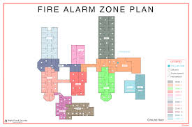 fire extinguisher symbol on floor plan fire safety signage wight fire u0026 security